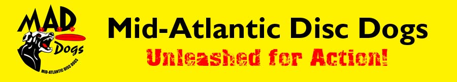 mad atlantic The middle atlantic division of aamft dissolved in early the remaining members of the board of mad voted unanimously to revoke the charter with the state of.
