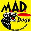 Mad-Dogs Logo Small